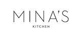 Minas Kitchen Dubai