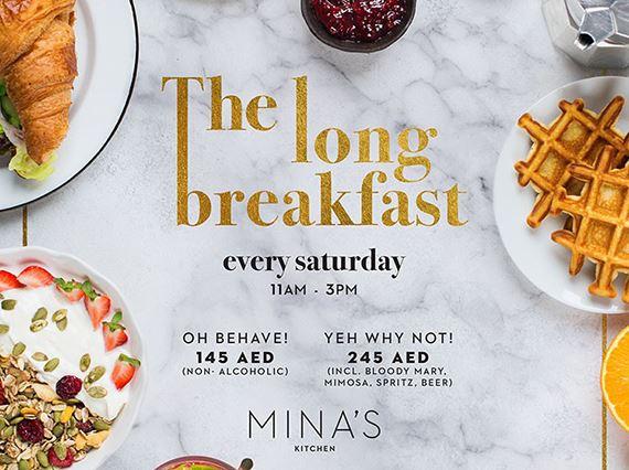 long breakfast minas kitchen